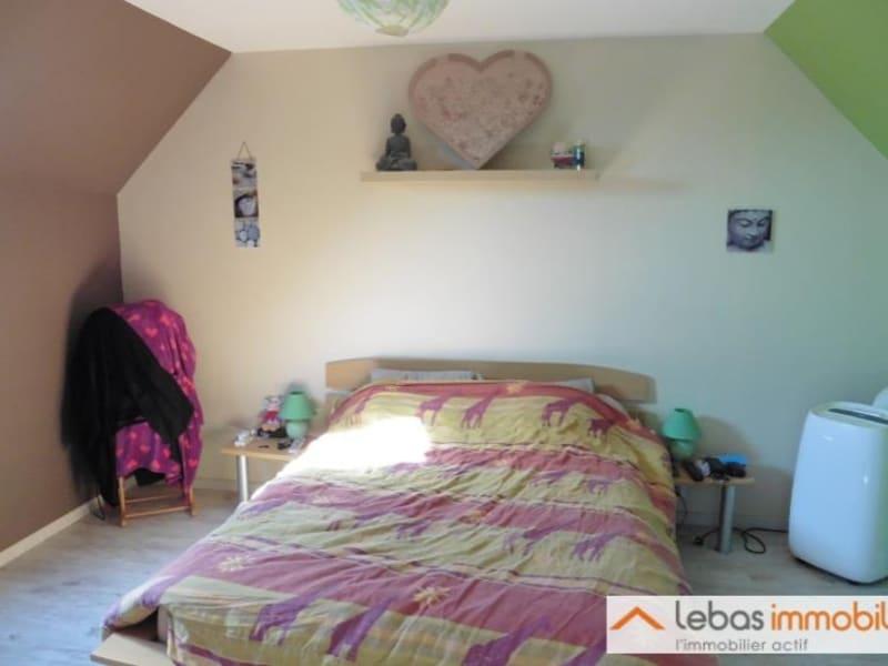 Vente maison / villa Totes 235500€ - Photo 6
