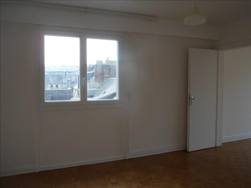 Location appartement Fecamp 610€ CC - Photo 3