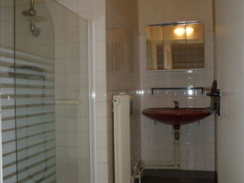 Location appartement Fecamp 610€ CC - Photo 5