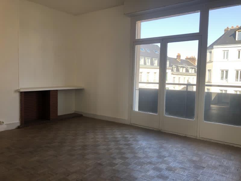 Rouen - 4 pièce(s) - 83 m2