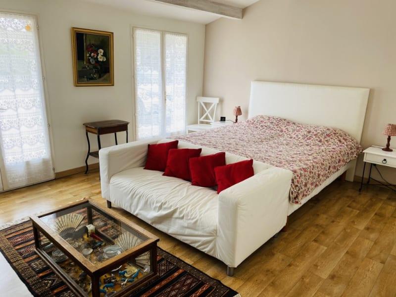 Sale house / villa Villeneuve les avignon 820000€ - Picture 8