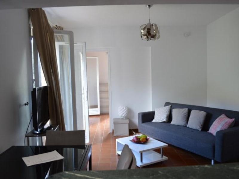 Rental apartment Erbalunga 650€ CC - Picture 2