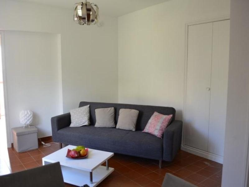 Rental apartment Erbalunga 650€ CC - Picture 10