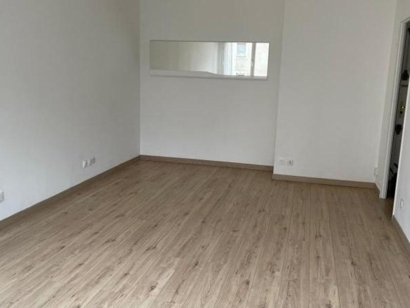Vente appartement Massy 275000€ - Photo 5