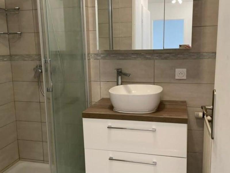 Vente appartement Massy 275000€ - Photo 6