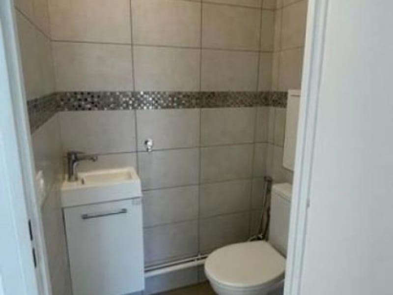Vente appartement Massy 275000€ - Photo 7