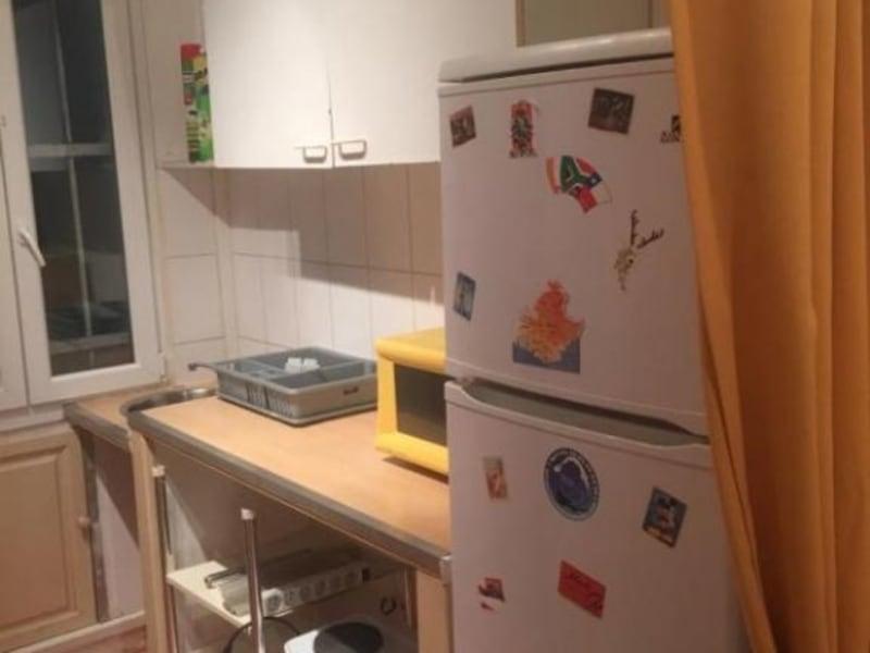 Vente appartement Marseille 7ème 83500€ - Photo 3