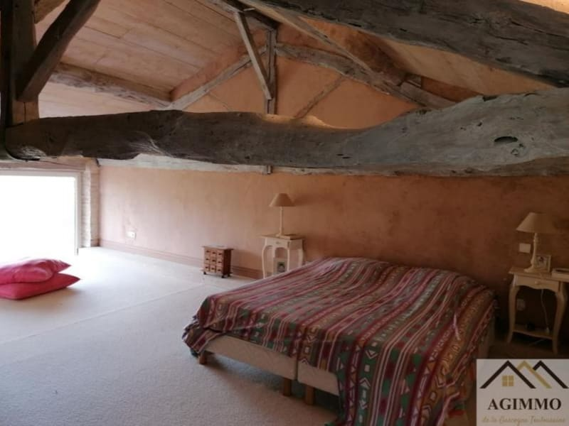 Vente maison / villa Mauvezin 395000€ - Photo 4