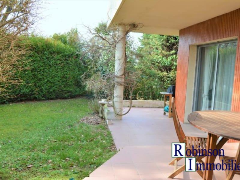 Vente maison / villa Fontenay-aux-roses 925000€ - Photo 6