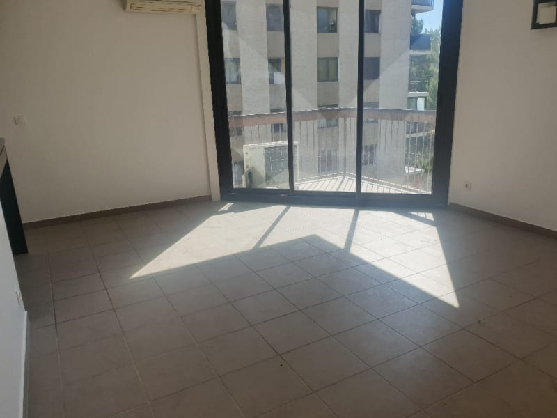 Vente appartement Marseille 13ème 142 000€ - Photo 3
