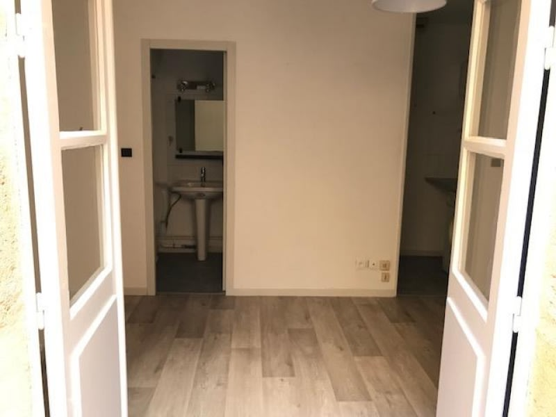 Location appartement Bordeaux 443,99€ CC - Photo 2