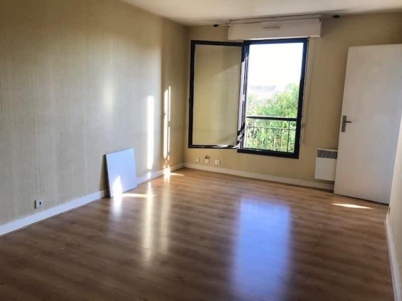 Rental apartment Bordeaux 500,02€ CC - Picture 5