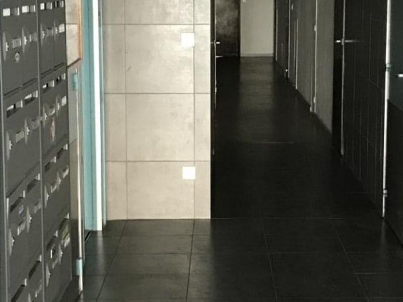 Rental apartment Bordeaux 500€ CC - Picture 4
