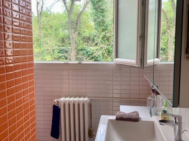 Vendita appartamento Le port marly 495000€ - Fotografia 9