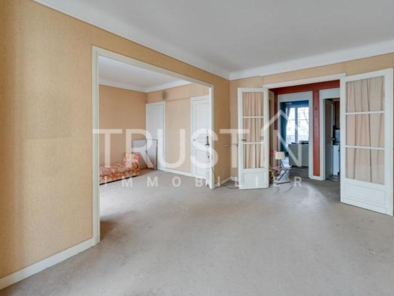 Vente appartement Paris 15ème 595000€ - Photo 6