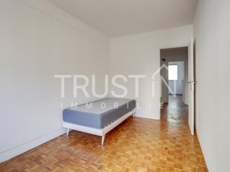 Vente appartement Paris 15ème 585000€ - Photo 10