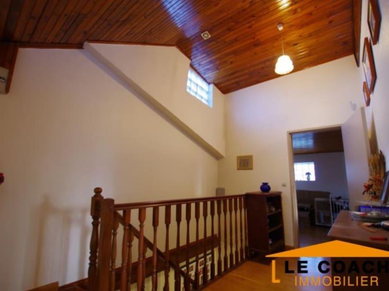 Vente maison / villa Clichy sous bois 357000€ - Photo 5