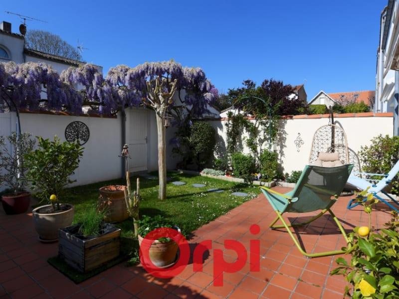 Vente maison / villa La rochelle 735000€ - Photo 1