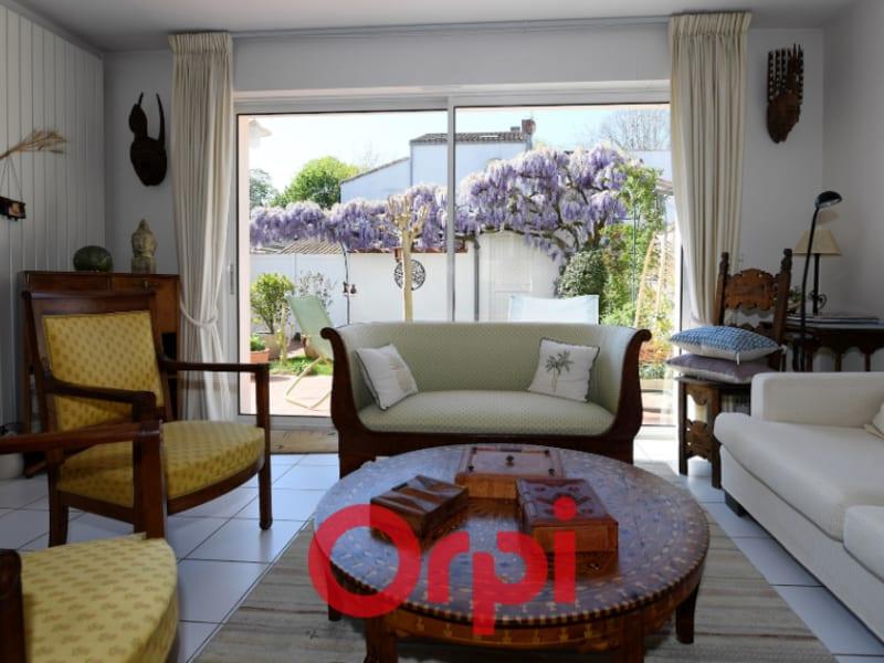 Vente maison / villa La rochelle 735000€ - Photo 5