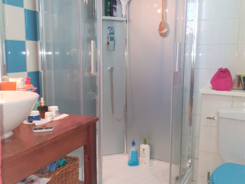 Vente appartement Chambly 145000€ - Photo 3
