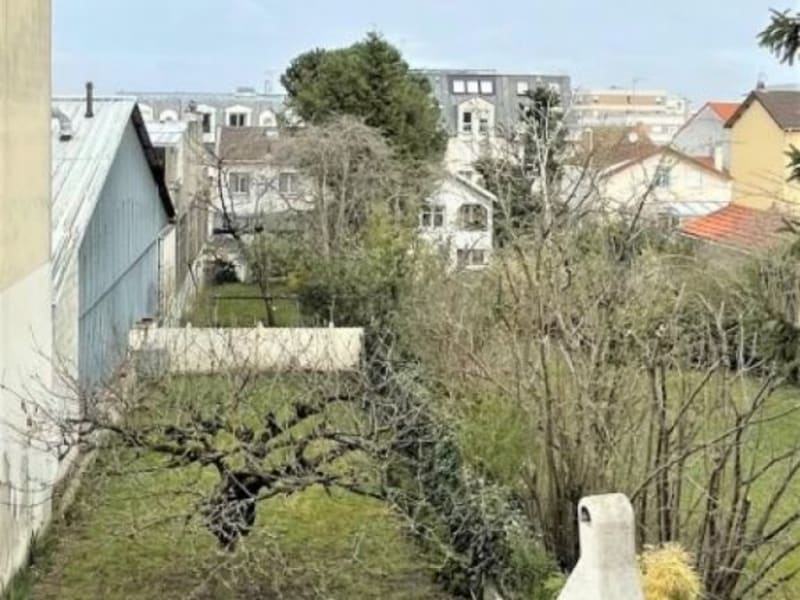 Sale house / villa Nanterre 729000€ - Picture 7