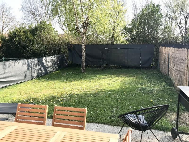 Vente maison / villa Armentieres 205000€ - Photo 4