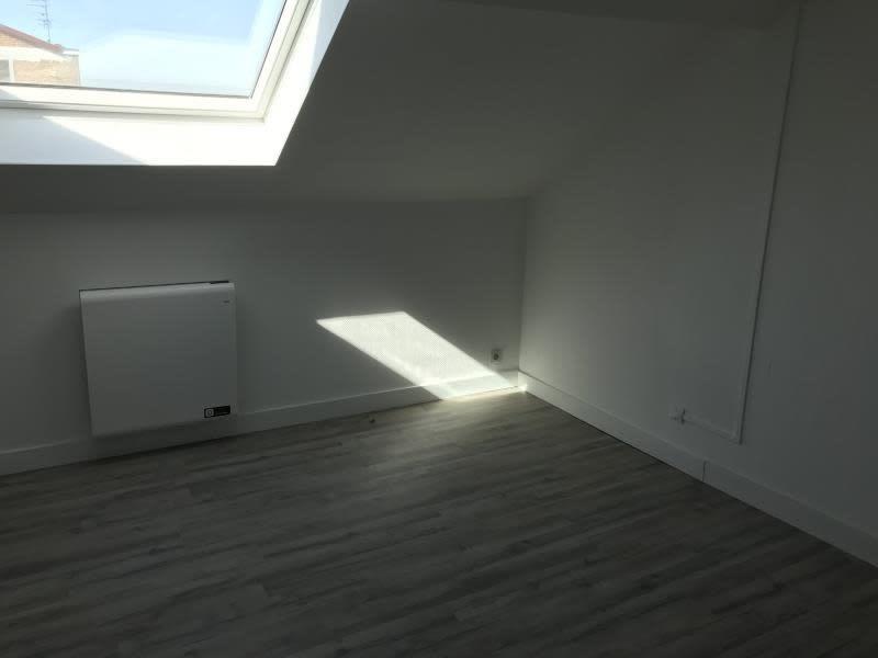 Location appartement Armentieres 550€ CC - Photo 3