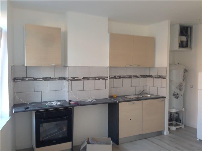 Location appartement Armentieres 695€ CC - Photo 2