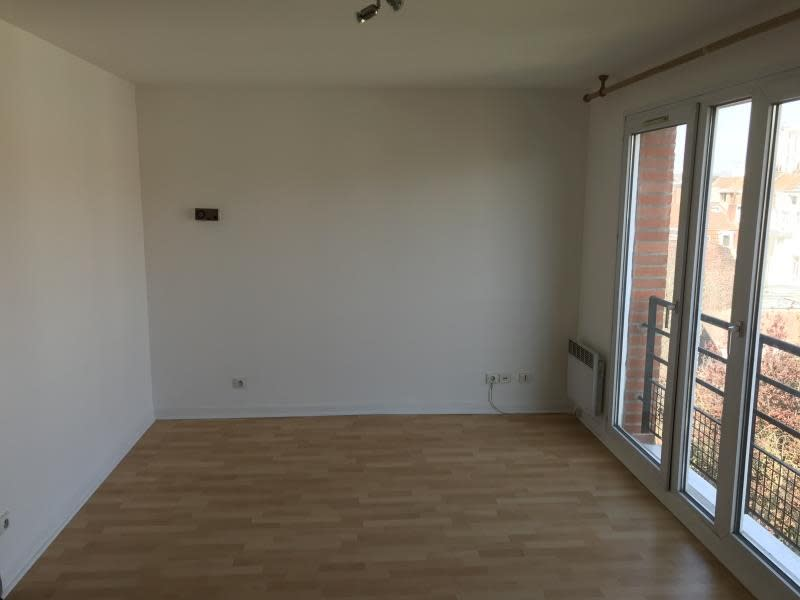 Location appartement Lille 695€ CC - Photo 3