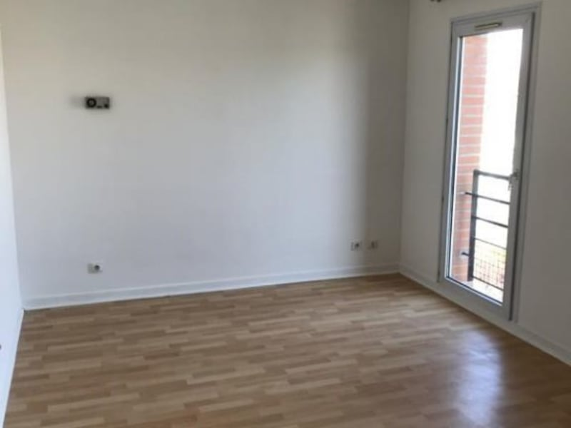 Location appartement Lille 695€ CC - Photo 4