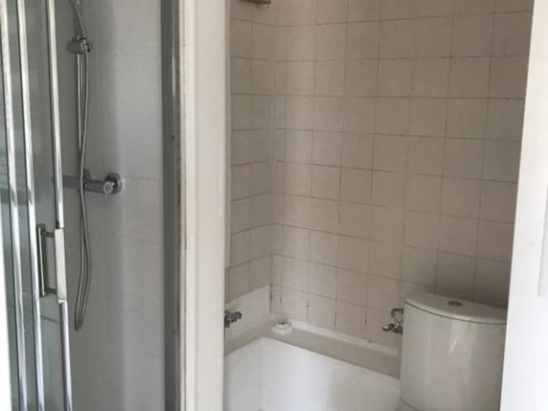 Location appartement Lille 695€ CC - Photo 5