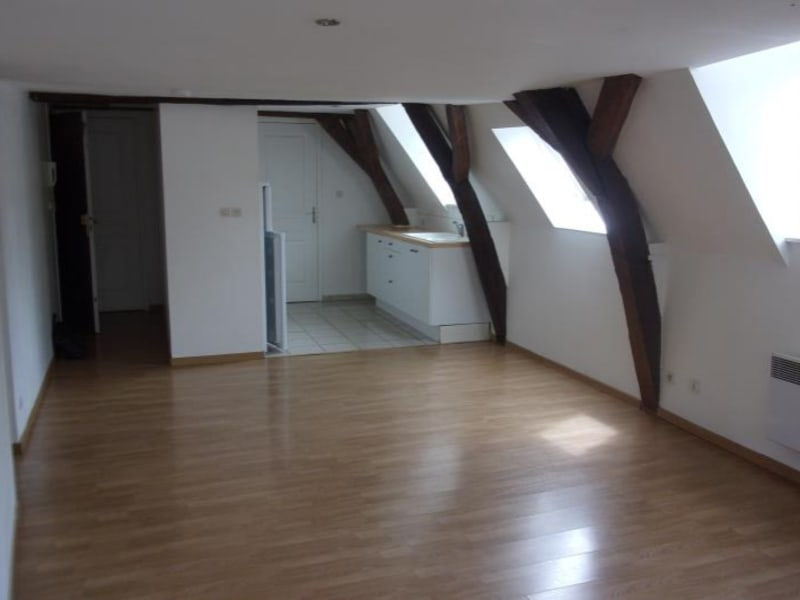 Location appartement Lille 950€ CC - Photo 2
