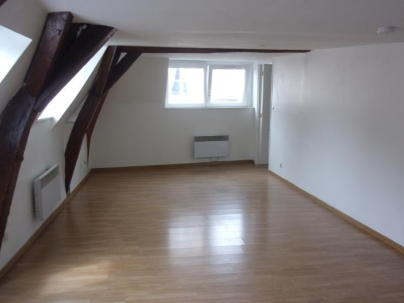 Location appartement Lille 950€ CC - Photo 3