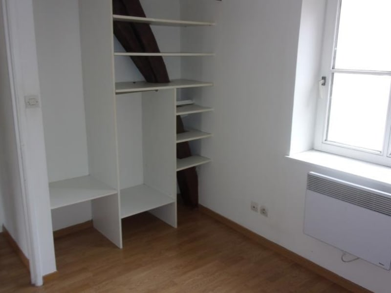 Location appartement Lille 950€ CC - Photo 4