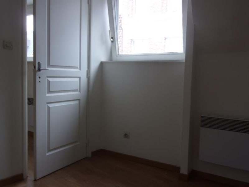 Location appartement Lille 950€ CC - Photo 5