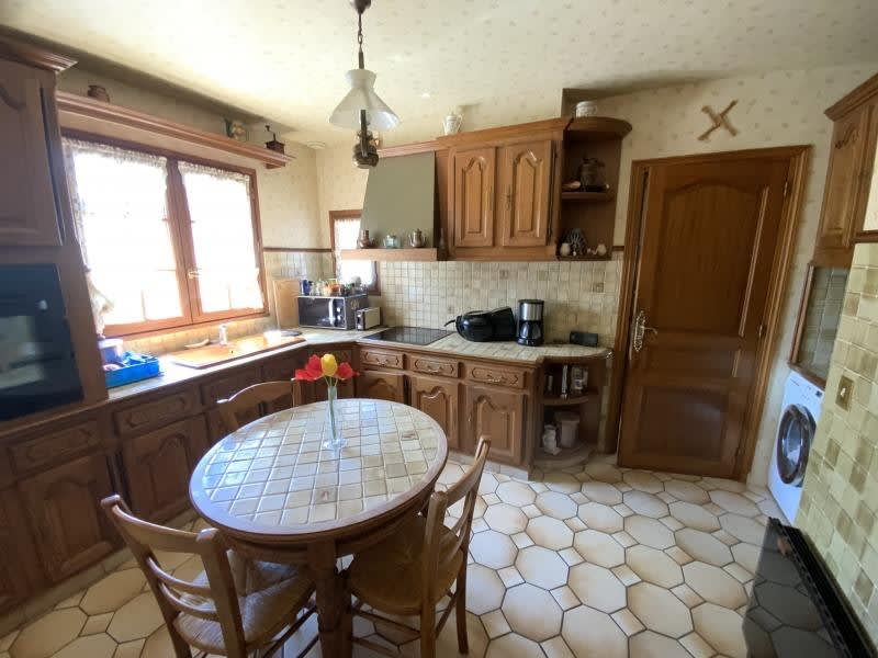 Vente maison / villa Verrieres le buisson 850 000€ - Photo 7