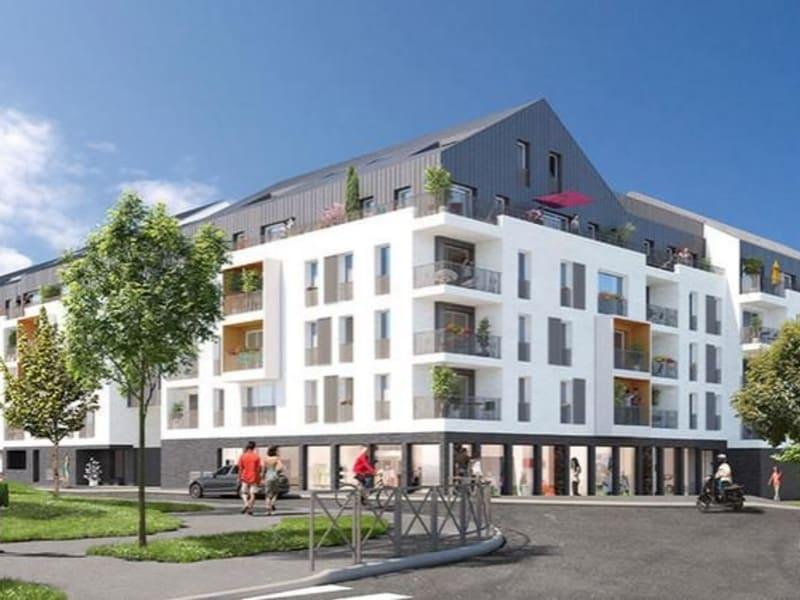 Location appartement Taverny 850€ CC - Photo 1