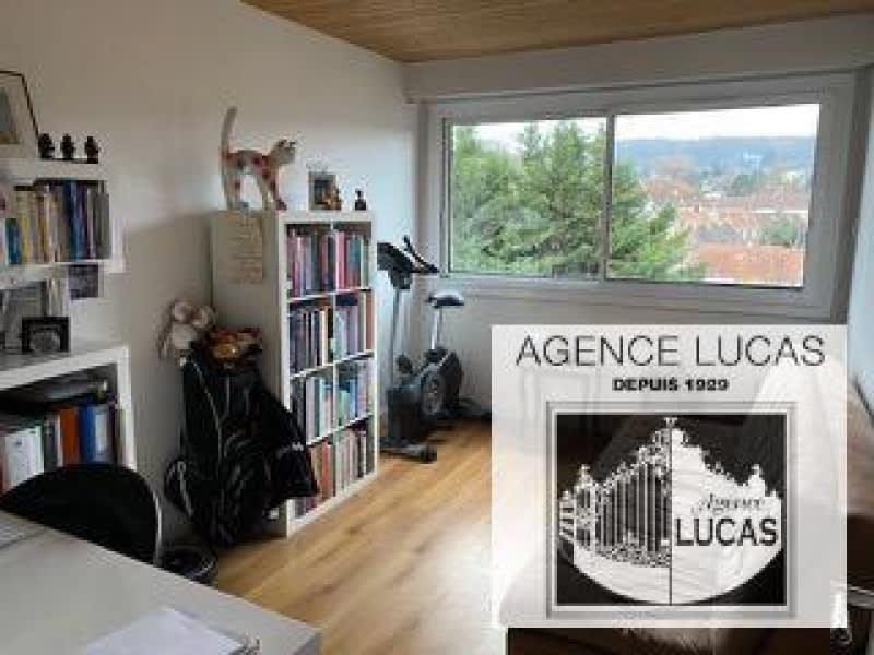 Location appartement Verrieres le buisson 1150€ CC - Photo 3