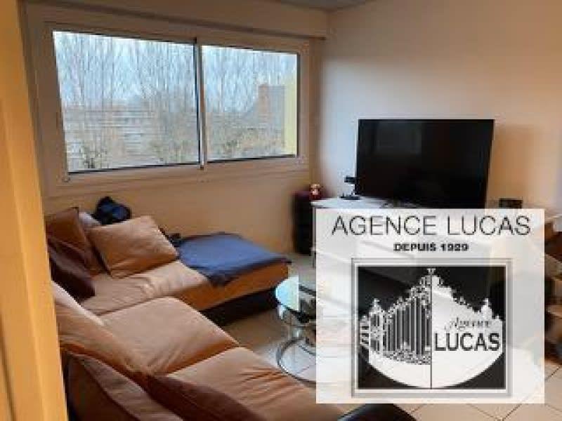 Location appartement Verrieres le buisson 1150€ CC - Photo 5