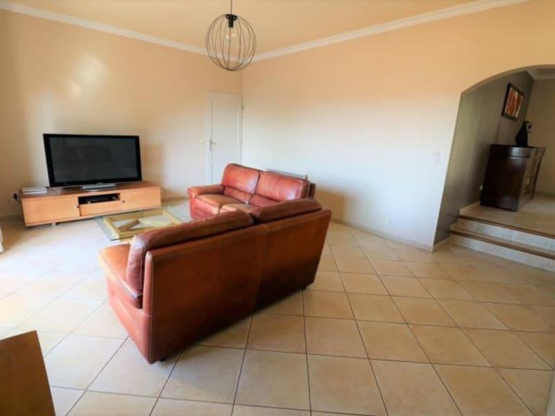 Venta  casa Coudoux 625000€ - Fotografía 5