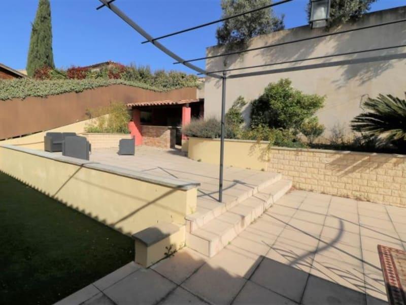 Venta  casa Coudoux 625000€ - Fotografía 6