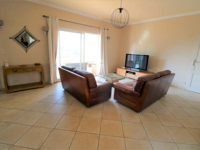 Venta  casa Coudoux 625000€ - Fotografía 9