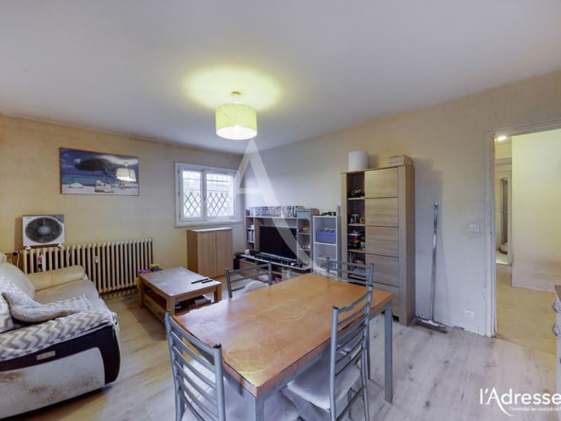 Vente appartement Muret 99000€ - Photo 4
