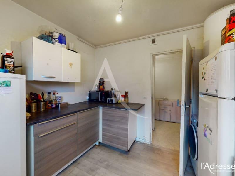 Vente appartement Muret 99000€ - Photo 6
