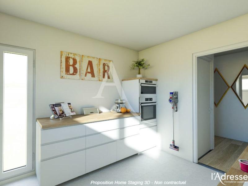 Vente appartement Muret 99000€ - Photo 12