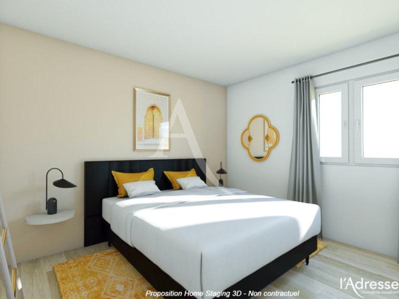 Vente appartement Muret 99000€ - Photo 13