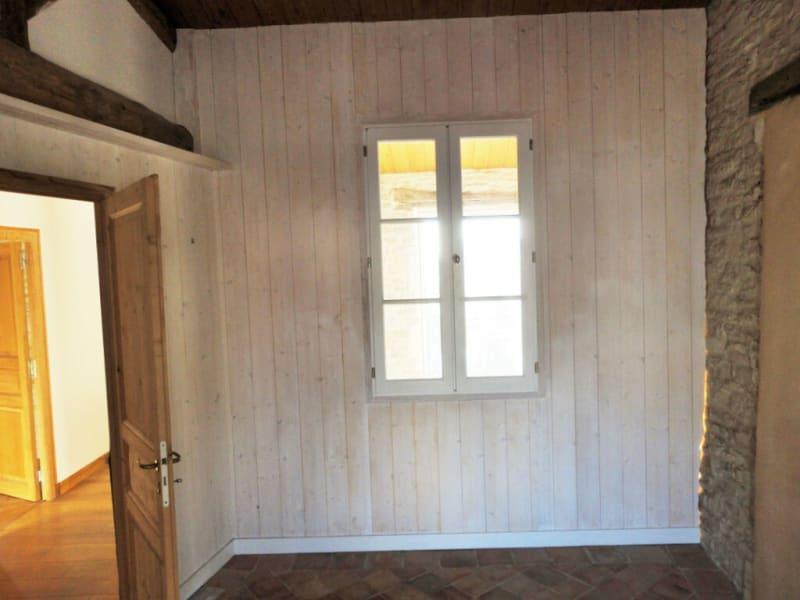 Sale house / villa La couarde sur mer 1050000€ - Picture 10