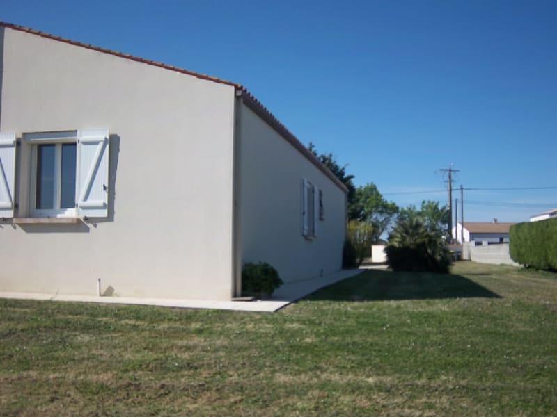 Vente maison / villa Chatelaillon plage 396000€ - Photo 2