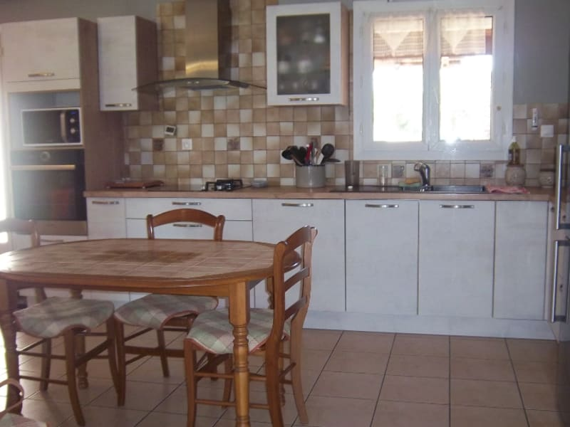 Vente maison / villa Chatelaillon plage 396000€ - Photo 3