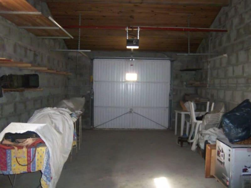 Vente maison / villa Chatelaillon plage 396000€ - Photo 5